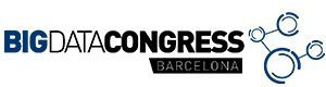 big_data_congress_logo
