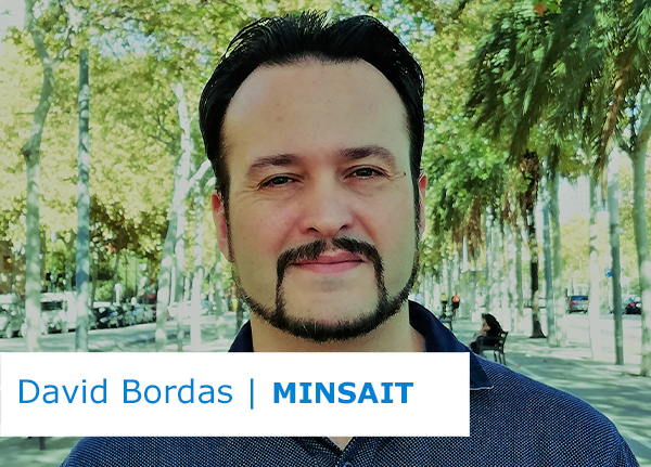 David-Bordas-Minsait